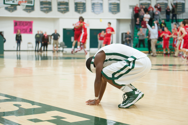 huron-boys-basketball-loss-022813-thumb-646x430-135884